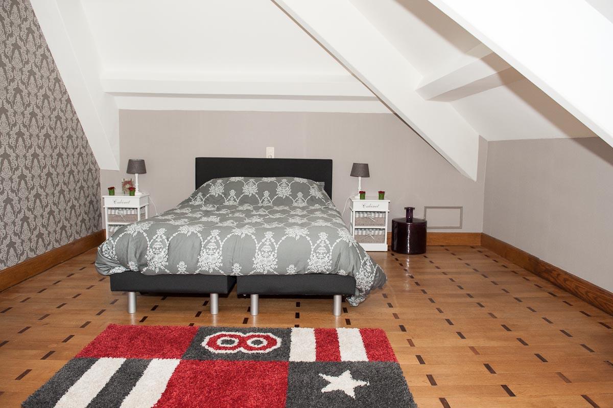 Vakantiewoning in Ardennen | La Maison Des Fleurs | Jamoigne | info@lamaisondesfleurs.be